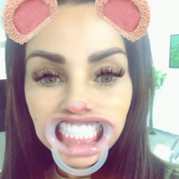 Dental Practice Magazine